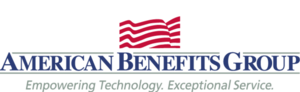 Logo 3 s300