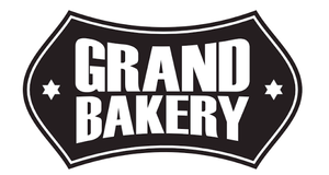 Grand bakery logo s300