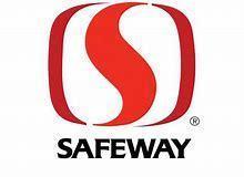 Safeway s300