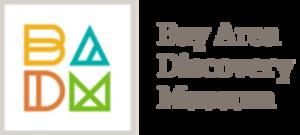 Badm logo full rgb 400x180 s300 s300