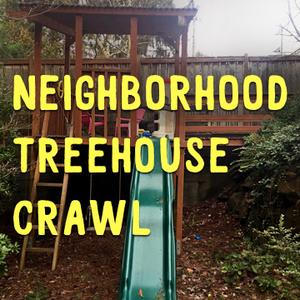 Treehouselogo1 s300