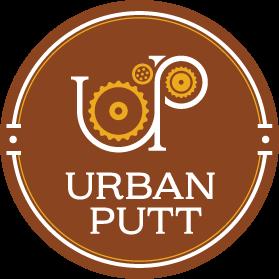 Urban putt s300