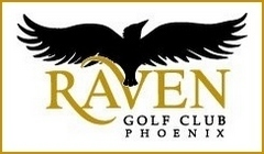 Ravenphx logo publish s300