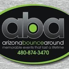 Arizona bounce around s300