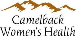 Camelback women s health s300