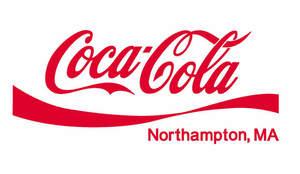 Coca cola logo red 2018 page 1  1  s300