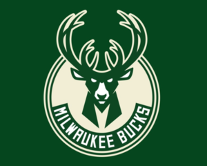 Bucks logo s300