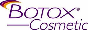 Botox logo s300