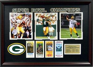 Starr  favre  rodgers s300