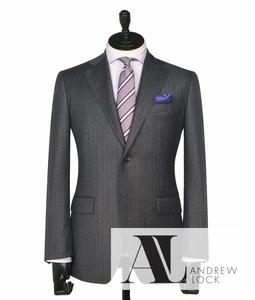 Al suit 1 s300