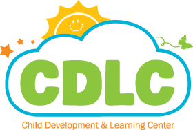 Cdlc cloud logo s550