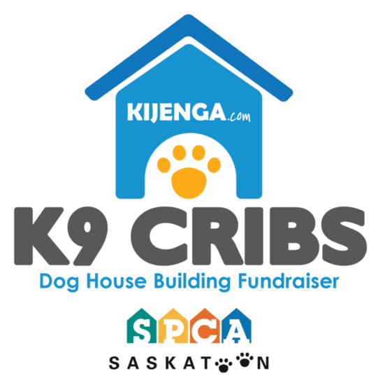 K9 cribs logo approved 01 s550