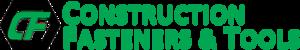 Logo cft s300