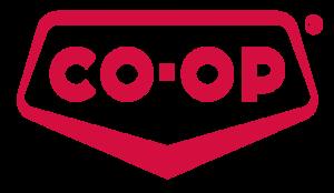 Co op logo s300