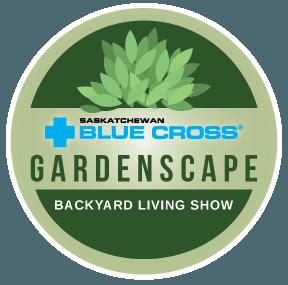 Cropped gardenscapelogo s300
