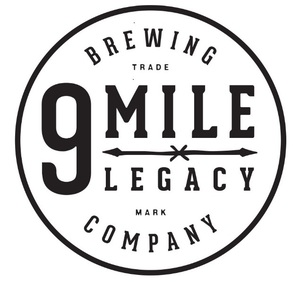 9mile logo cropped s300