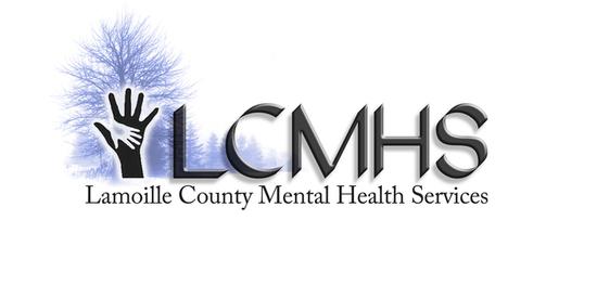 Logo.lcmhs s550