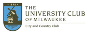 University club s300