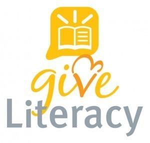 Give literacycenterlogo e1426882761293 s550