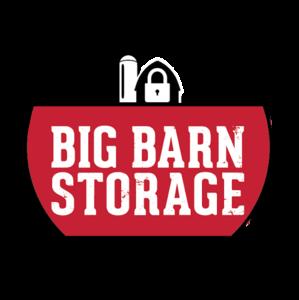 Bigbarn logo s300