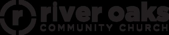 Rocc logo  s550