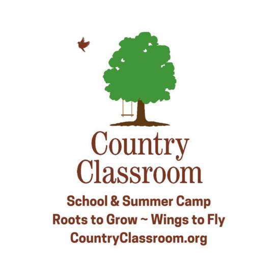 Logo w slogan and website  2  s550