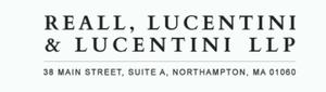 Lucentini s300