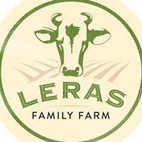 Leras family farm s300