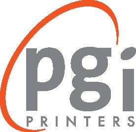 Pgi logo s300