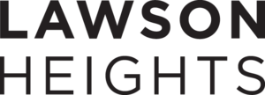 Lawsonheights stk blk s300