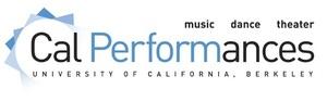Cal performances logo s300