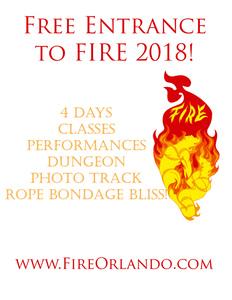 Freefire2018 s300