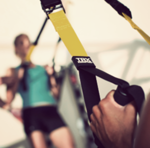 Trx banner may s300