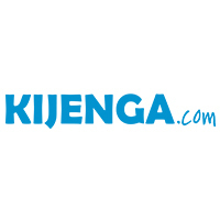 Kijenga logo 200x200 s300