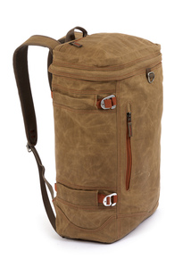 Riverbank backpack front rbbp e s300