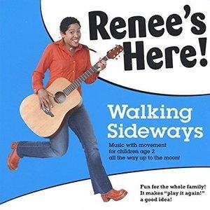 Renee   music s300