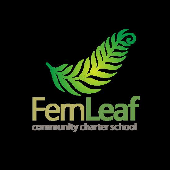 Copy of fern01 s550
