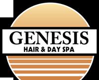 Genesishairanddayspa logo s300