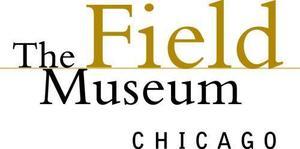 Logo field museum s300