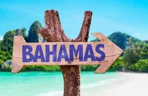 Bahamas 1 s300