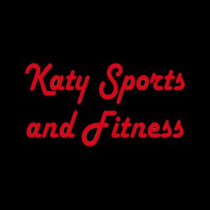 Katy sports s300