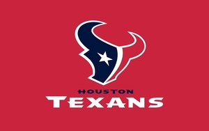 Nfl hoston texans red logo 1920x1200 441 wide s300