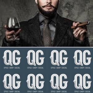 Qg s300