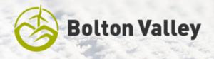 Bolton s300