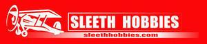 Sleeth s300