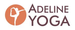 Adeline yoga s300