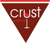 Crust s300