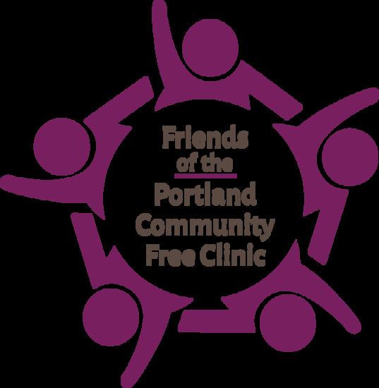 Fpcfc logo print nobg s550