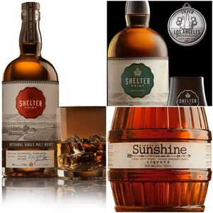 Shelterpointwhisky s300