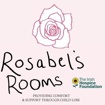 Rosabelsrooms s550